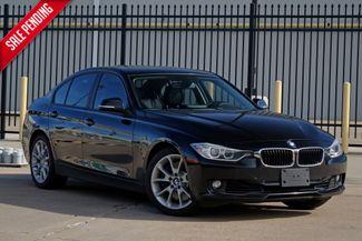 2014 BMW 335i Nav*BU Cam*Sunroof*Turbo** | Plano, TX | Carrick's Autos in Plano TX