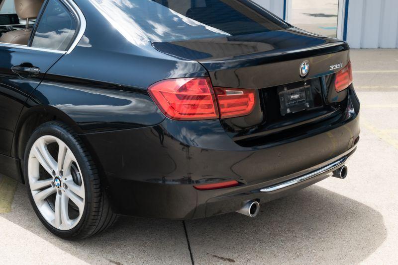 2014 BMW 335i  in Rowlett, Texas