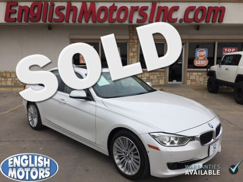 2014 BMW 335i xDrive  in Brownsville, TX