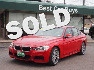 2014 BMW 335i xDrive 335i xDrive Englewood, CO