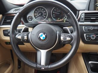 2014 BMW 335i xDrive 335i xDrive Englewood, CO 11