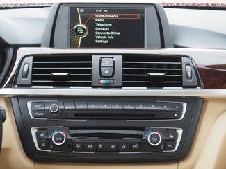 2014 BMW 335i xDrive 335i xDrive Englewood, CO 12