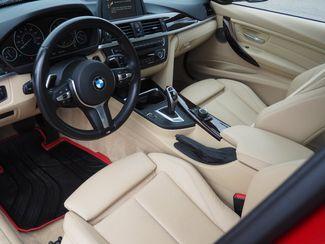 2014 BMW 335i xDrive 335i xDrive Englewood, CO 13