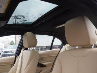 2014 BMW 335i xDrive 335i xDrive Englewood, CO 14