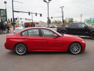 2014 BMW 335i xDrive 335i xDrive Englewood, CO 3