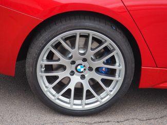 2014 BMW 335i xDrive 335i xDrive Englewood, CO 4