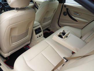 2014 BMW 335i xDrive 335i xDrive Englewood, CO 9
