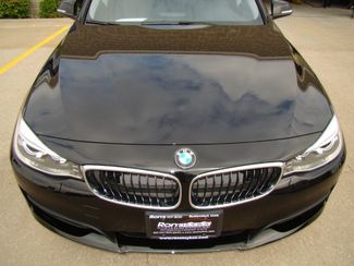 2014 BMW 335i xDrive Gran Turismo Bettendorf, Iowa 14