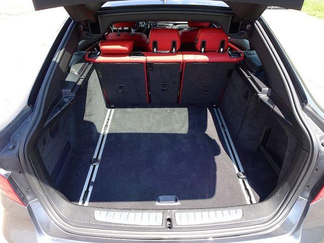 2014 BMW 335i xDrive Gran Turismo 335i xDrive Gran Turismo Madison, NC 14
