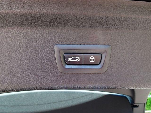 2014 BMW 335i xDrive Gran Turismo 335i xDrive Gran Turismo Madison, NC 15