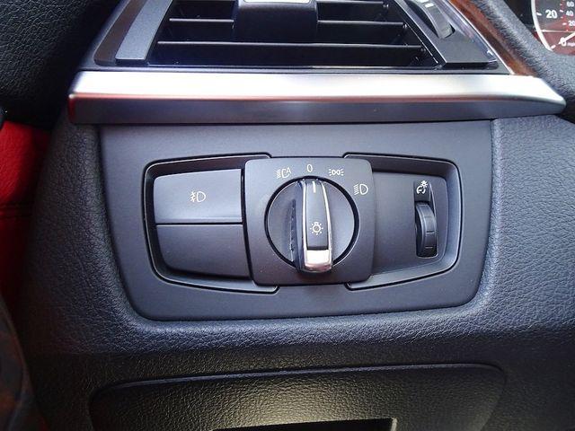 2014 BMW 335i xDrive Gran Turismo 335i xDrive Gran Turismo Madison, NC 19