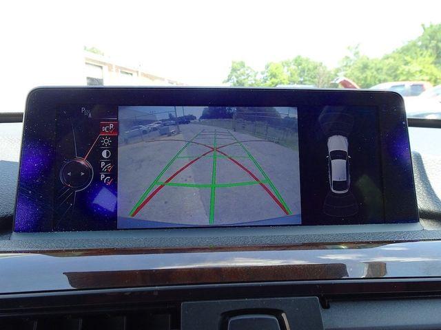 2014 BMW 335i xDrive Gran Turismo 335i xDrive Gran Turismo Madison, NC 20