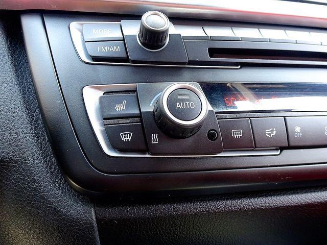 2014 BMW 335i xDrive Gran Turismo 335i xDrive Gran Turismo Madison, NC 24