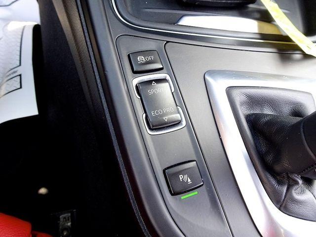 2014 BMW 335i xDrive Gran Turismo 335i xDrive Gran Turismo Madison, NC 25