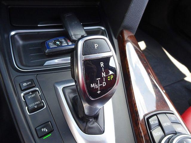 2014 BMW 335i xDrive Gran Turismo 335i xDrive Gran Turismo Madison, NC 26