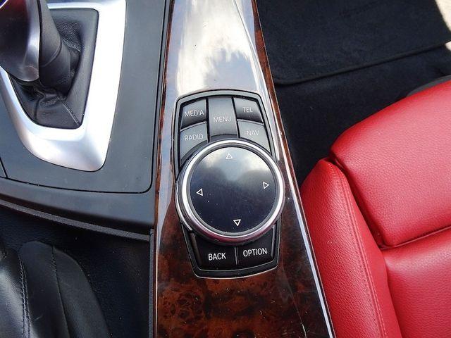 2014 BMW 335i xDrive Gran Turismo 335i xDrive Gran Turismo Madison, NC 27
