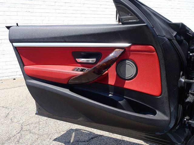 2014 BMW 335i xDrive Gran Turismo 335i xDrive Gran Turismo Madison, NC 29