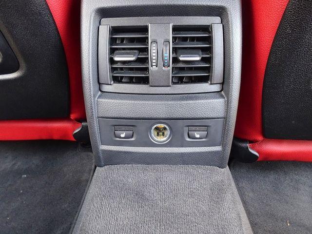 2014 BMW 335i xDrive Gran Turismo 335i xDrive Gran Turismo Madison, NC 39