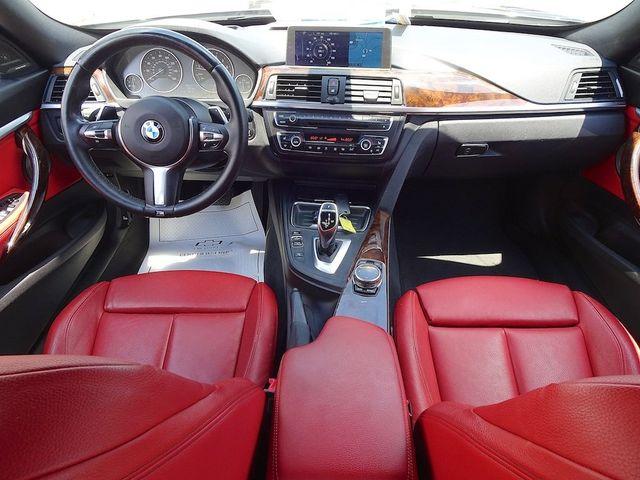 2014 BMW 335i xDrive Gran Turismo 335i xDrive Gran Turismo Madison, NC 40
