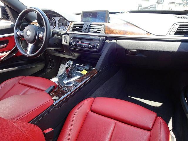 2014 BMW 335i xDrive Gran Turismo 335i xDrive Gran Turismo Madison, NC 42