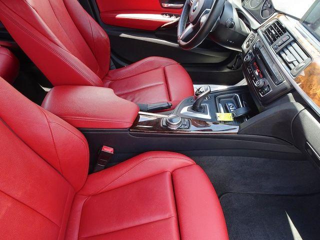 2014 BMW 335i xDrive Gran Turismo 335i xDrive Gran Turismo Madison, NC 46