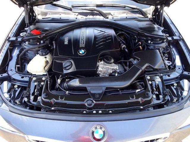 2014 BMW 335i xDrive Gran Turismo 335i xDrive Gran Turismo Madison, NC 48