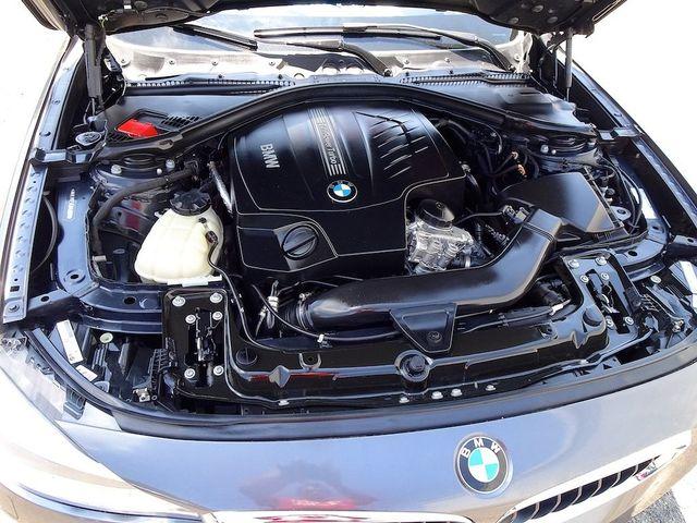 2014 BMW 335i xDrive Gran Turismo 335i xDrive Gran Turismo Madison, NC 49