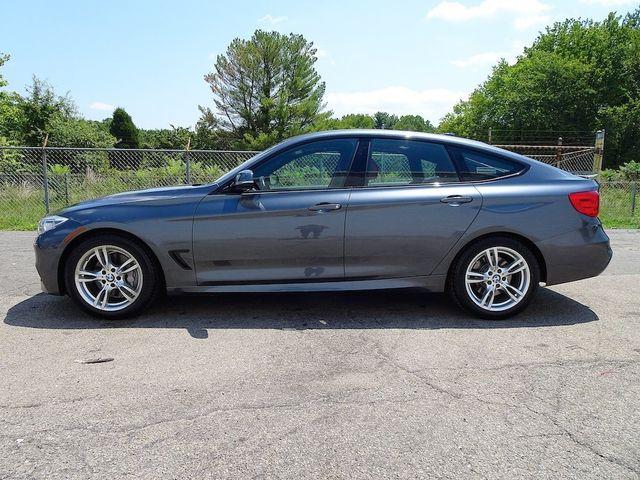 2014 BMW 335i xDrive Gran Turismo 335i xDrive Gran Turismo Madison, NC 5
