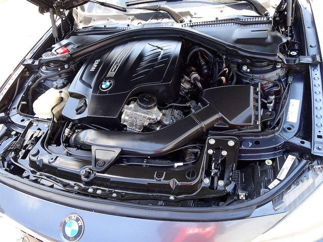 2014 BMW 335i xDrive Gran Turismo 335i xDrive Gran Turismo Madison, NC 50