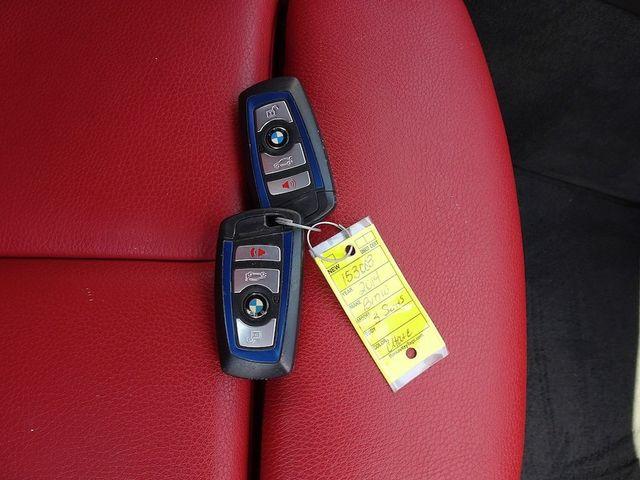 2014 BMW 335i xDrive Gran Turismo 335i xDrive Gran Turismo Madison, NC 51
