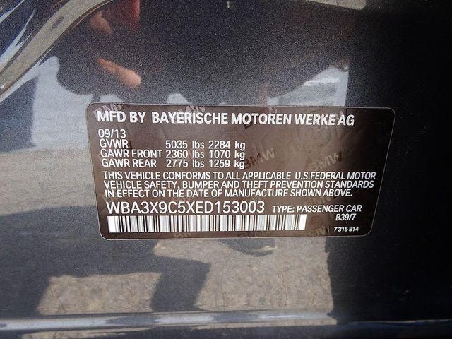 2014 BMW 335i xDrive Gran Turismo 335i xDrive Gran Turismo Madison, NC 53