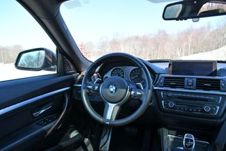2014 BMW 335i xDrive Gran Turismo Naugatuck, Connecticut 17