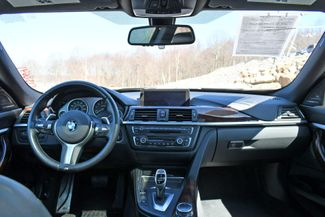 2014 BMW 335i xDrive Gran Turismo Naugatuck, Connecticut 18