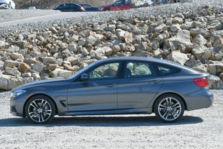 2014 BMW 335i xDrive Gran Turismo Naugatuck, Connecticut 3