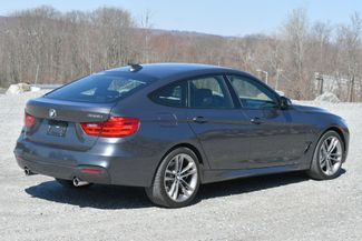 2014 BMW 335i xDrive Gran Turismo Naugatuck, Connecticut 6