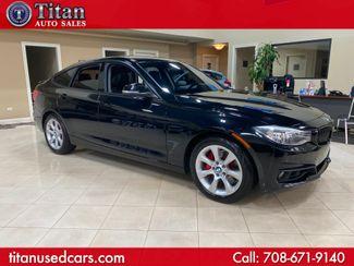 2014 BMW 335i xDrive Gran Turismo 335i xDrive Gran Turismo in Worth, IL 60482