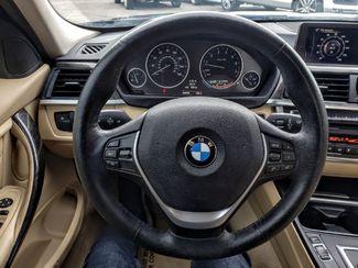 2014 BMW 335i xDrive 335i xDrive Sedan LINDON, UT 10