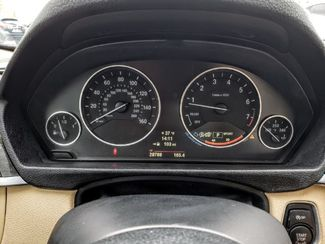 2014 BMW 335i xDrive 335i xDrive Sedan LINDON, UT 11