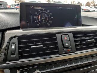 2014 BMW 335i xDrive 335i xDrive Sedan LINDON, UT 12