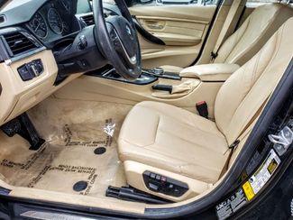 2014 BMW 335i xDrive 335i xDrive Sedan LINDON, UT 16