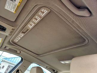 2014 BMW 335i xDrive 335i xDrive Sedan LINDON, UT 18