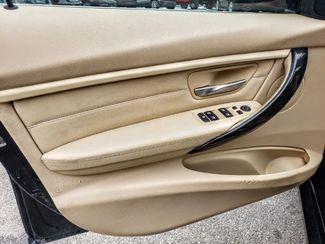 2014 BMW 335i xDrive 335i xDrive Sedan LINDON, UT 19
