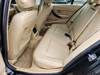2014 BMW 335i xDrive 335i xDrive Sedan LINDON, UT 20