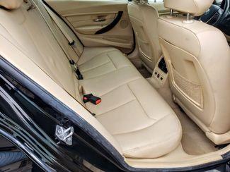 2014 BMW 335i xDrive 335i xDrive Sedan LINDON, UT 23