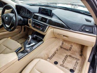 2014 BMW 335i xDrive 335i xDrive Sedan LINDON, UT 25