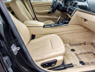 2014 BMW 335i xDrive 335i xDrive Sedan LINDON, UT 26