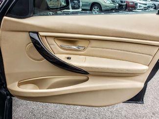 2014 BMW 335i xDrive 335i xDrive Sedan LINDON, UT 27