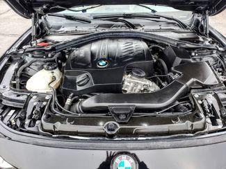 2014 BMW 335i xDrive 335i xDrive Sedan LINDON, UT 28