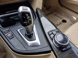 2014 BMW 335i xDrive 335i xDrive Sedan LINDON, UT 14