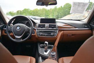 2014 BMW 335i xDrive Naugatuck, Connecticut 15